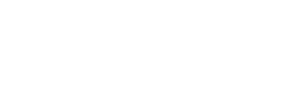 Camella Batangas City - House for Sale in Batangas City Philippines