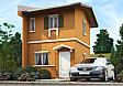 Alli - Affordable House for Sale in Batangas City