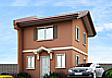 Bella - House for Sale in Batangas City