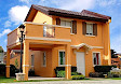 Cara - House for Sale in Batangas City