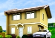 Dana - House for Sale in Batangas City