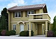 Dani - House for Sale in Batangas City