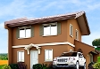 Ella - House for Sale in Batangas City