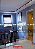 Ella House for Sale in Batangas City