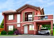 Freya - House for Sale in Batangas City