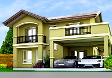 Greta - House for Sale in Batangas City