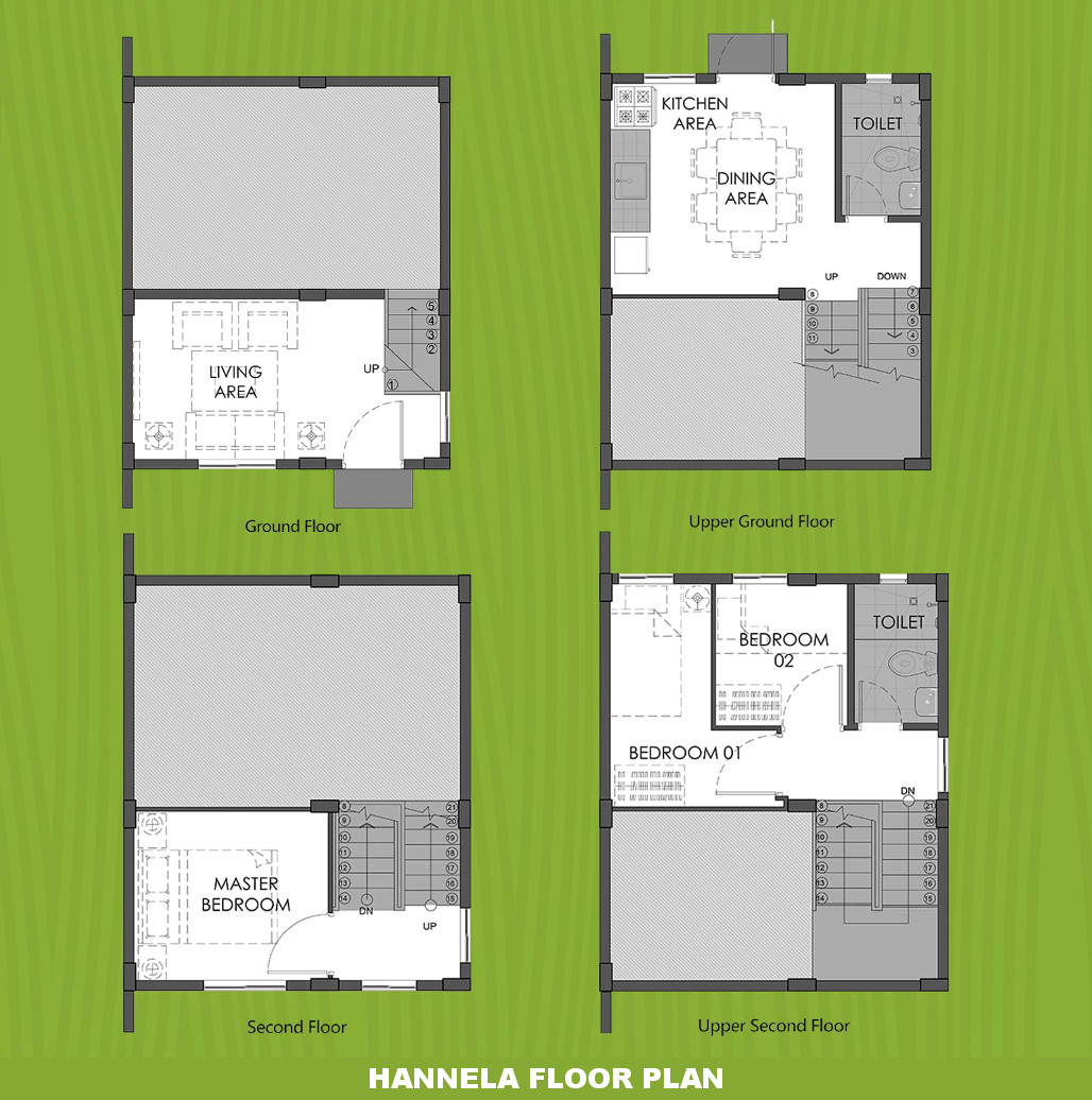 Hannela  House for Sale in Batangas City