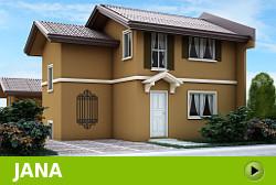 Buy Jana House