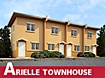 Arielle - Townhouse for Sale in Batangas City