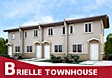 Brielle - Townhouse for Sale in Batangas City