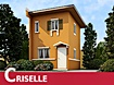 Criselle - Affordable House for Sale in Batangas City